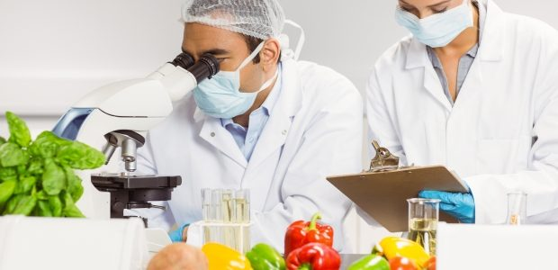 Controlori Produse Alimentare