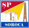 Școala Profesională, orașul Soroca